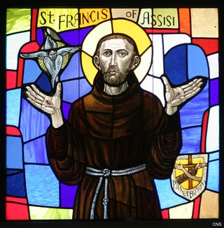 Francis_assisi_glass