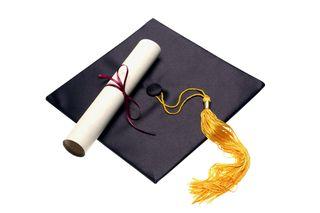 Diploma_cap