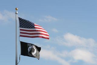Pow_american_flags1